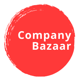About Company Bazaar